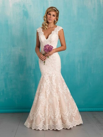 dress plus size wedding dresses cheap plus size wedding dresses plus size wedding dress plus size wedding dresses with sleeves vintage lace wedding dresses