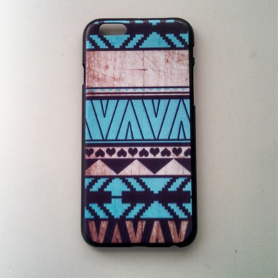 Iphone cases · forgotten magic · online store powered by storenvy