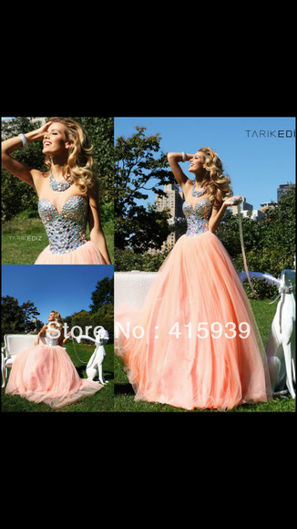 formal dress prom dress formal party dresses