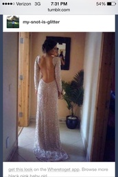 dress,prom dress,long prom dress,long sleeve dress,sparkly dress,prom,pink,backless dress,nude crystal,long sleeves,sequin dress,backless prom dress,mint or gold,low back,long dress backless long sleeved,sequin prom dress