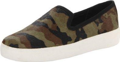Amazon.com: Sam Edelman Women's Becker Fashion Sneaker: Shoes