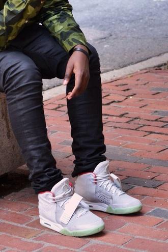shoes hypebeast menswear mens shoes