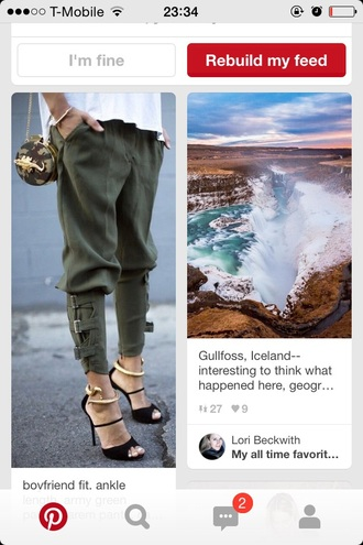 pants khaki pants cargo pants cargo khaki pants buckles