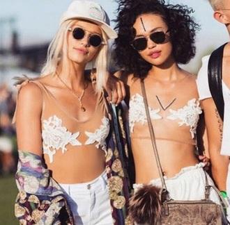 top fashion style tumblr shirt slayer shirt on fleek summer top sunglasses cap boho shirt chill sexy lingerie