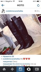 shoes,black,skins,women boots