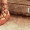Schuhe proenza schouler | auswahl monnier frères