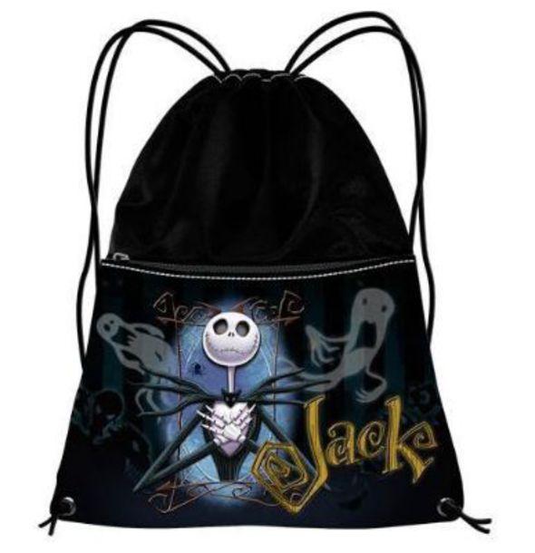 Nightmare Before Christmas Bags