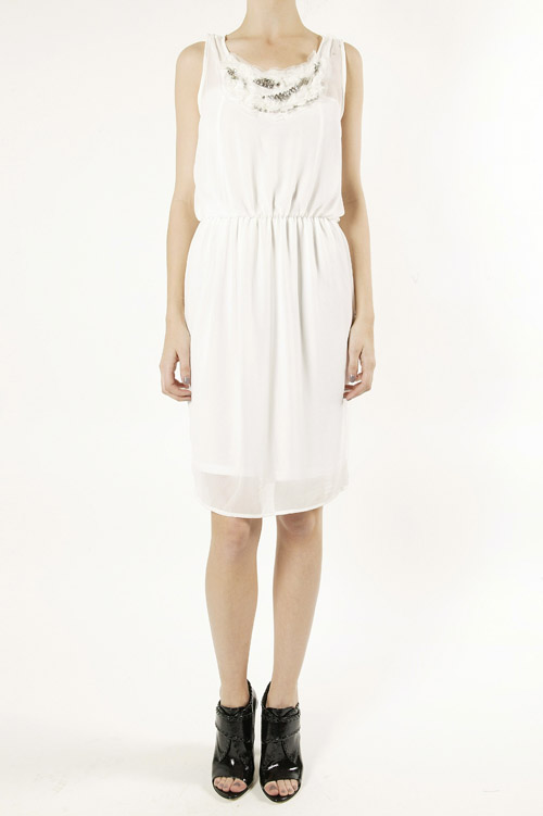 Madisonlosangeles.com :: clothing :: dresses