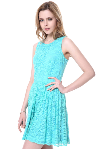 dress summer dress summer style summer style dress summer styledresses lacedresses mini dress mini skirt blue dress summer shorts mini denim skirt blue skirt