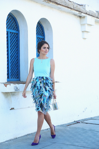 seams for a desire blogger dress shoes bag jewels jumpsuit shorts