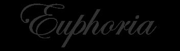 Home / Euphoria