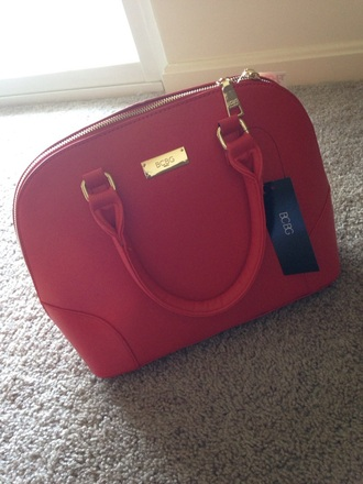 bag bcbg purse handbag paris