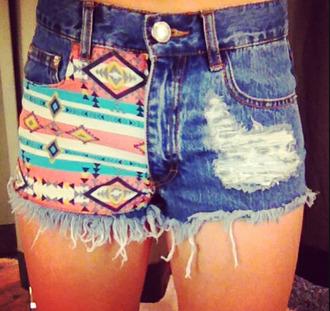 short jeans short jeans