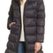 Patagonia downtown down parka   nordstrom