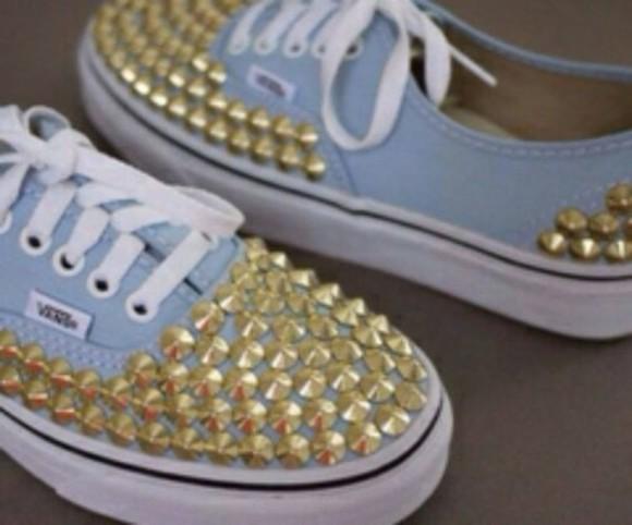 shoes blue blue shoes style blueshoes shorts