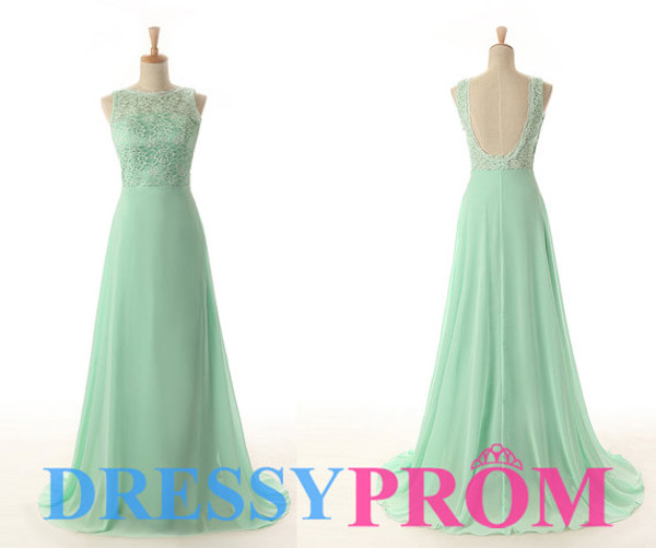 dress bridesmaid prom dress party dress long bridesmaid dress mint dress mint bridesmaid dress mint party dress backless dress