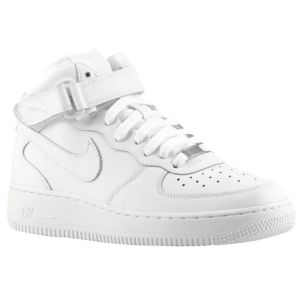 nike air force shoes price