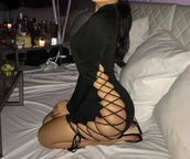 dress,black demi rose,lace,lace up,lace up dress,long sleeves,long sleeve dress,bodycon,bodycon dress,party dress,sexy party dresses,exy,sexy,sexy dress,party outfits,sexy outfit,summer dress,summer outfits,spring dress,spring outfits,fall dress,fall outfits,nter dress,winter outfits,winter dress,classy dress,elegant dress,cute dress,girly dress,date outfit,birthday dress,clubwear,club dress,homecoming,omecoming dress,wedding clothes,wedding guest,homecoming dress,prom dress,short prom dress