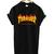 thrasher magazine-t-shirt - mycovercase.com
