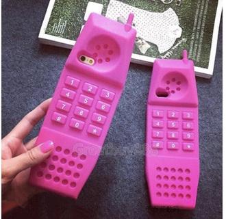 phone cover iphone 7 plus case iphone 7 plus cell phone case 3d case