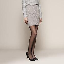 Jupe femme IKKS (BC27225) | Vêtement Femme Hiver 13