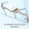 Celine celine cl 41801 807 sunglasses   bluefly up to 70% off designer brands