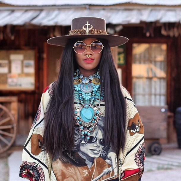hat afropunk festival festival dress music festival festival jewelry festival clothes festival looks