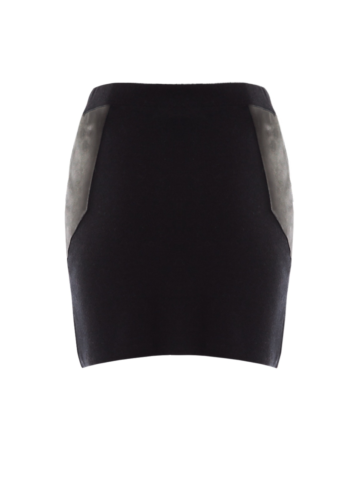 Shop for fashion trends in skirts