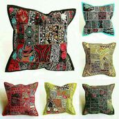 home accessory,multimatecollection,pillow,throw pillows,indian pillow,knitted pillow,decorative cushions