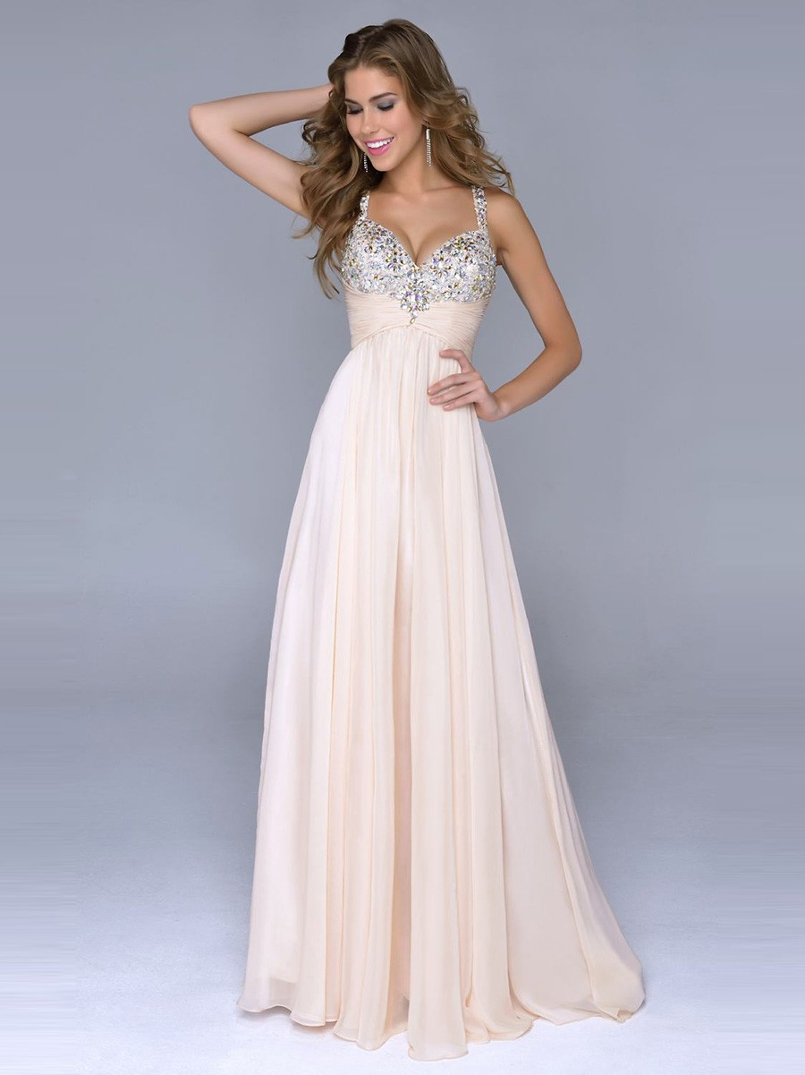 Prom dresses 2018 dylanqueen evening
