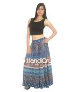 skirt,handmade skirt,indian handmade skirt,cotton skirt,organic cotton skirt,peach summer skirt,modish skirt,elegant skirt,long women skirt,women summer skirt,causal women skirt,summer skirt