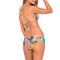 Luli fama chasing waterfalls d - dd cup bikini top