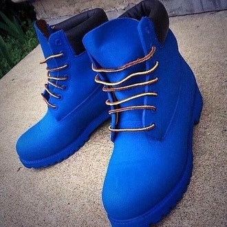 Lime green timberland boots