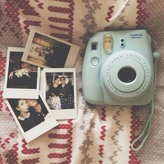 jewels photography camera photos sweet camera hipster wishlist