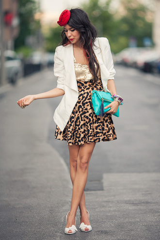 macademian girl bag jewels