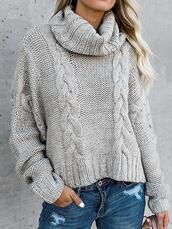 sweater,women,juniors,fashion,clothes