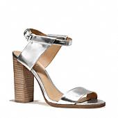 lexey heel