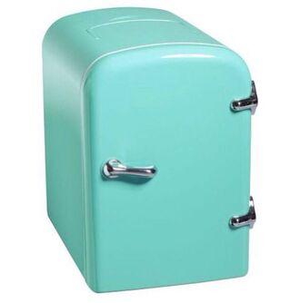 home accessory mini fridge home cool mini fridge