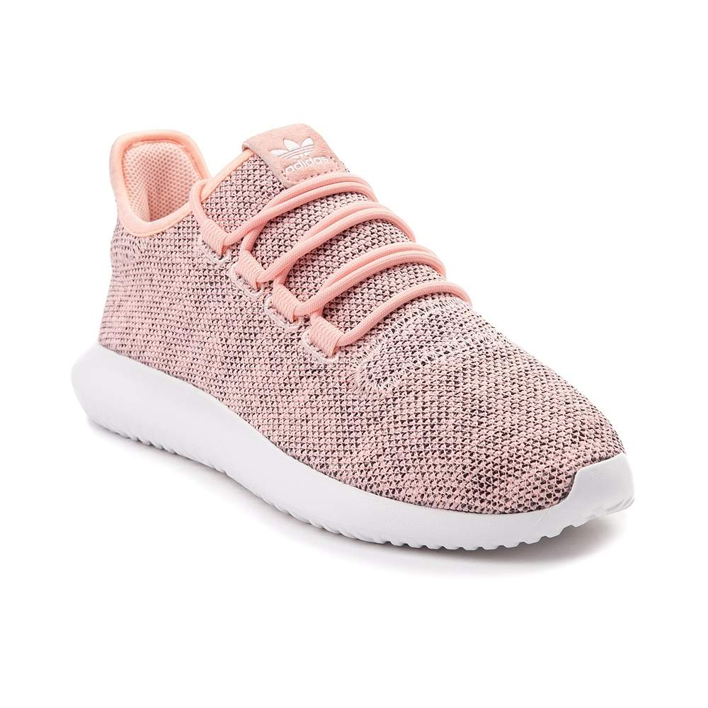 Womens adidas Tubular Shadow Athletic Shoe