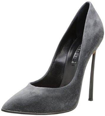Amazon.com: casadei women's 5503n164.fc2quee091 dress pump: shoes