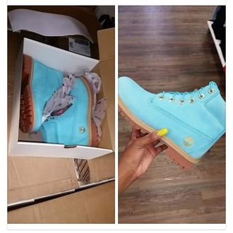 shoes timberlands timberland boots shoes mint