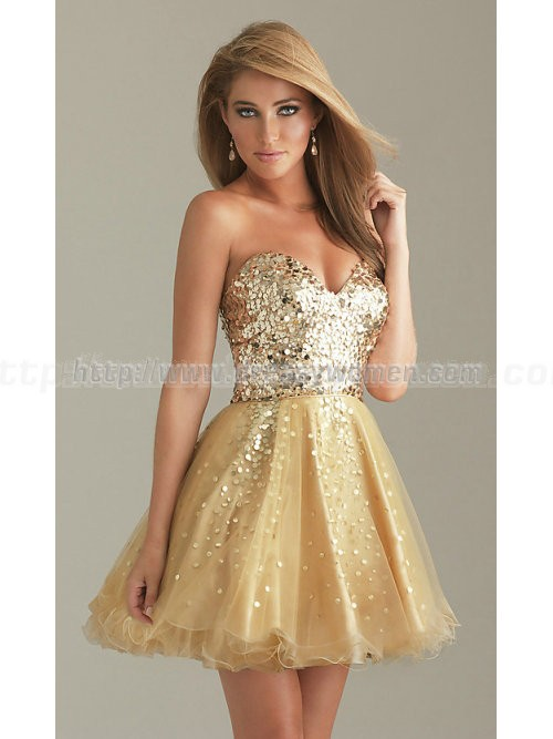 30148 with sequins special occasion dresses under $208.99 only in dressywomen.