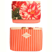 bag,mixmoss.com,floral,clutch,handbag,shoulder bag,red,stripes,ipad,clothes