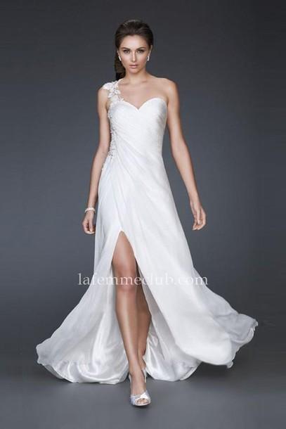 dress bridal gown wedding dress
