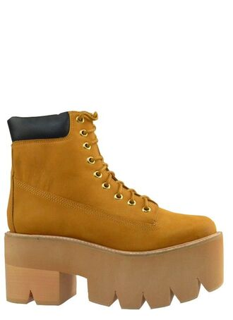 shoes jeffrey campbell timberland jcgirl envi shoes