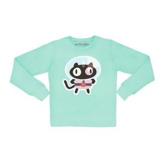 sweater pastel cute kawaii steven universe