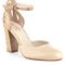 Seychelles footwear