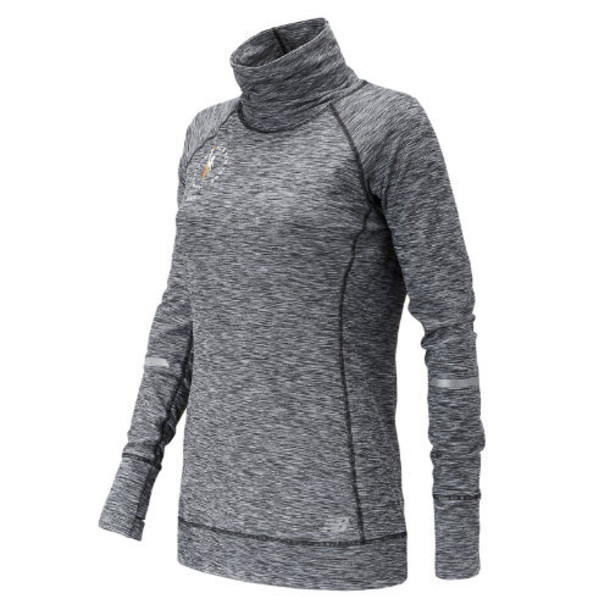 New Balance top tunic women