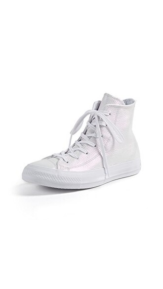 high sneakers high top sneakers white shoes