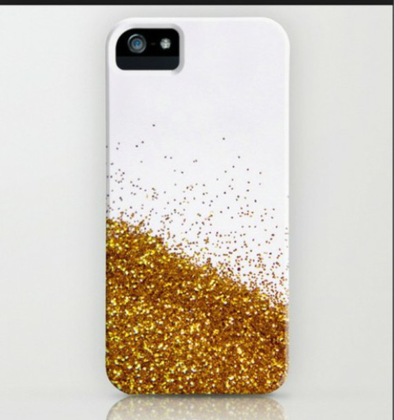phone cover phone cover iphone 5 case iphone glitter glitter case
